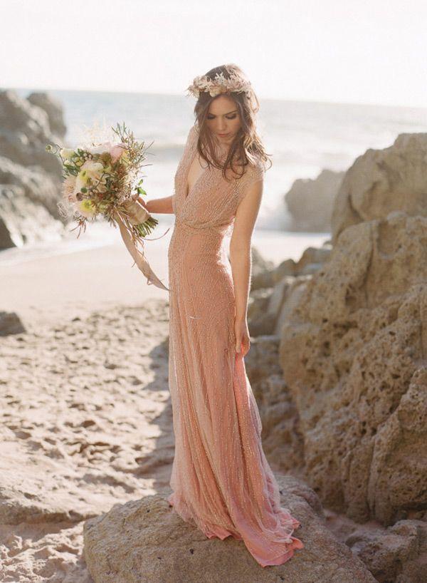 vestidos-a-color-pinterest-seleccic3b3n-1