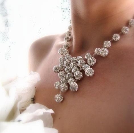www.vestidos-de-moda.net