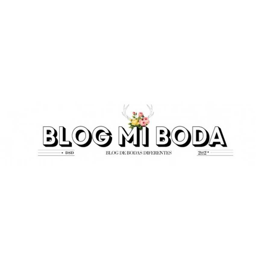 blog-mi-boda