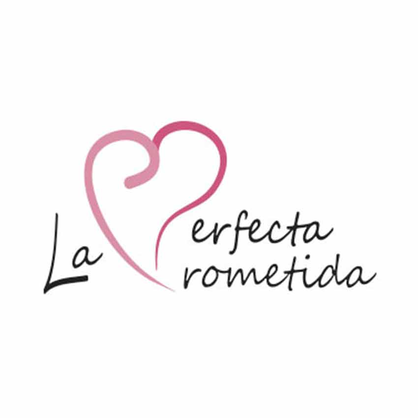 laperfectaprometida