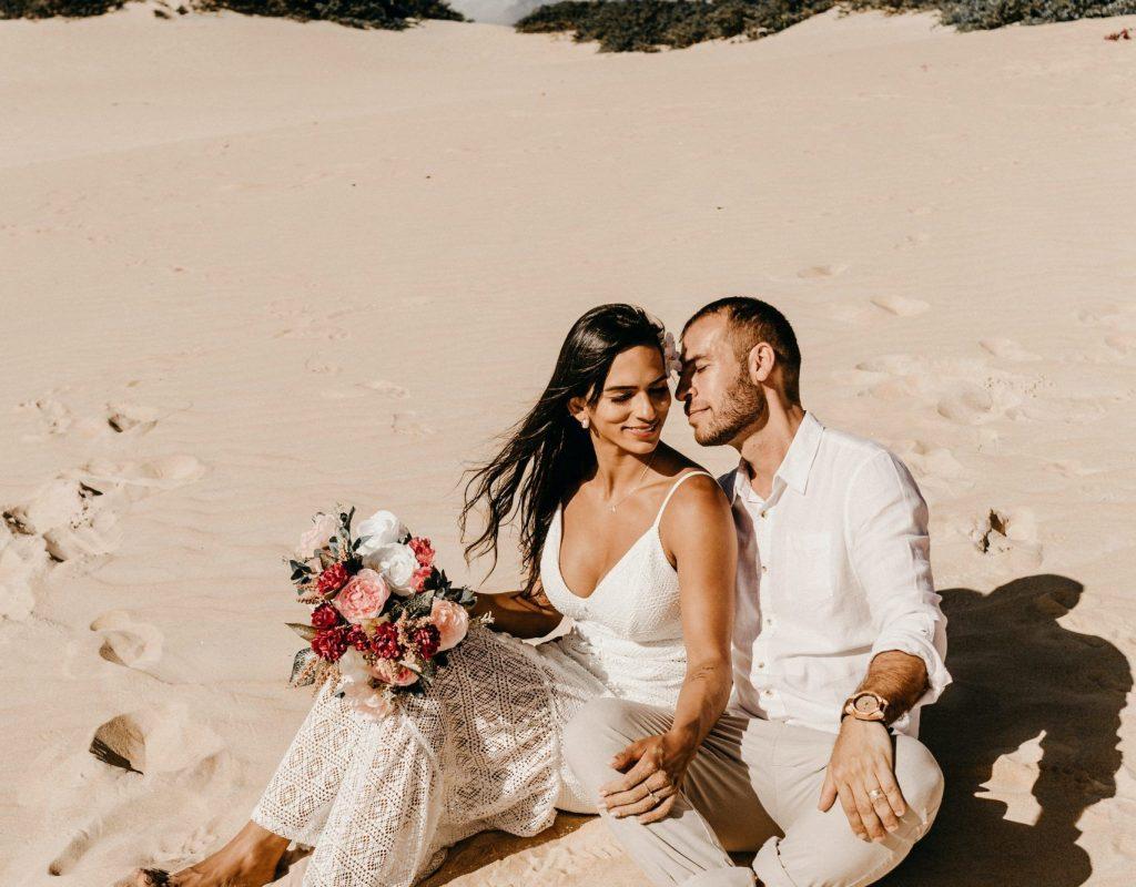 lugares donde celebrar una boda en Málaga