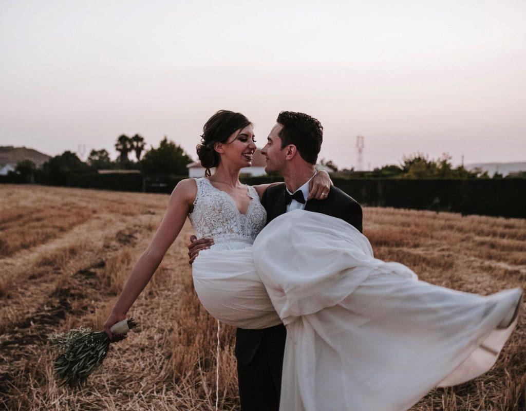 lugares donde celebrar una boda en Málaga9